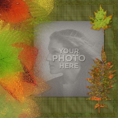 A_splash_of_autumn_12x12_book-010