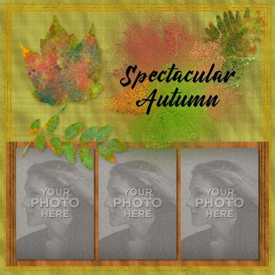 A_splash_of_autumn_12x12_book-012