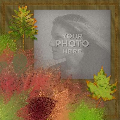 A_splash_of_autumn_12x12_book-014