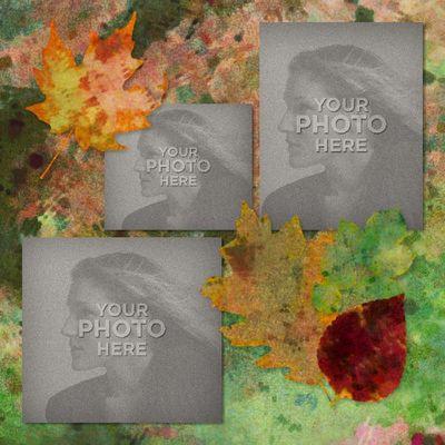 A_splash_of_autumn_12x12_book-015