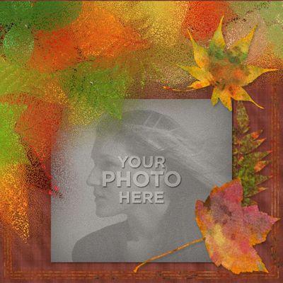 A_splash_of_autumn_12x12_book-016