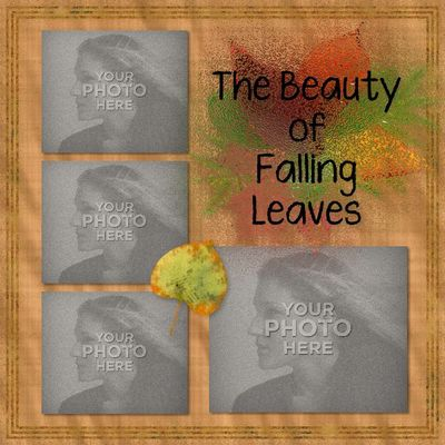 A_splash_of_autumn_12x12_book-018