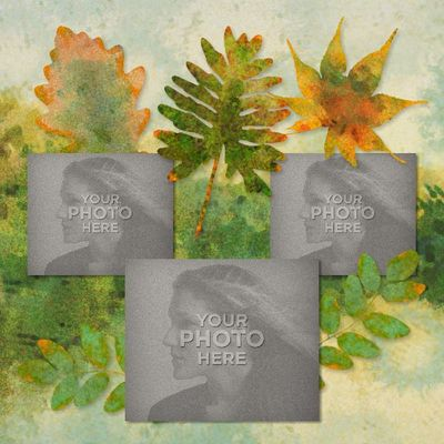 A_splash_of_autumn_12x12_book-019