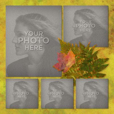 A_splash_of_autumn_12x12_book-023