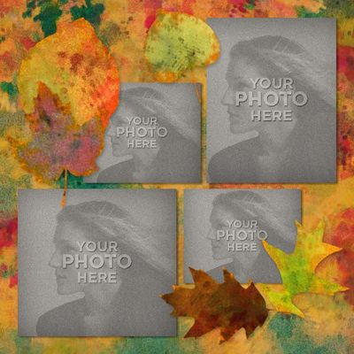A_splash_of_autumn_12x12_book-025
