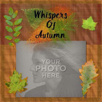 A_splash_of_autumn_12x12_book-026