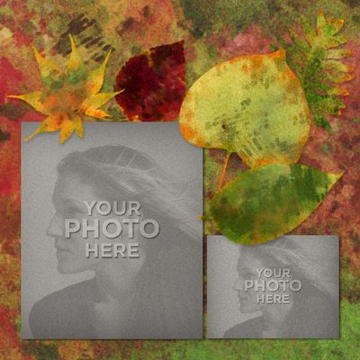 A_splash_of_autumn_12x12_book-027