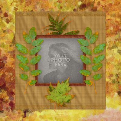 A_splash_of_autumn_12x12_book-028