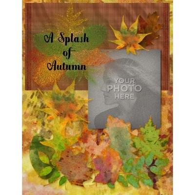 A_splash_of_autumn_8x11_book-001