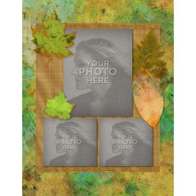 A_splash_of_autumn_8x11_book-003