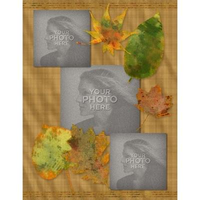 A_splash_of_autumn_8x11_book-004