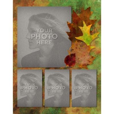 A_splash_of_autumn_8x11_book-005
