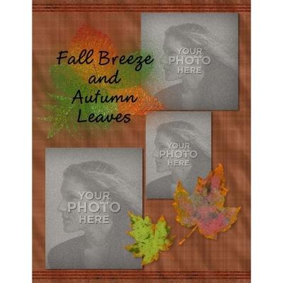 A_splash_of_autumn_8x11_book-006