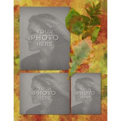 A_splash_of_autumn_8x11_book-007