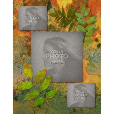 A_splash_of_autumn_8x11_book-009