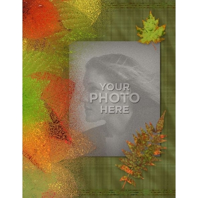 A_splash_of_autumn_8x11_book-010
