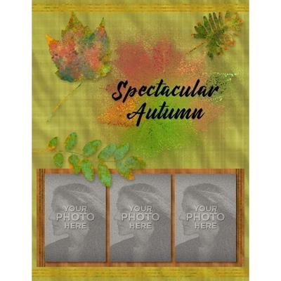 A_splash_of_autumn_8x11_book-012