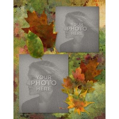 A_splash_of_autumn_8x11_book-013