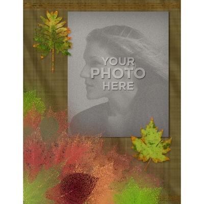 A_splash_of_autumn_8x11_book-014