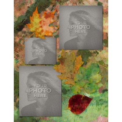 A_splash_of_autumn_8x11_book-015