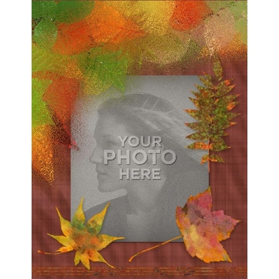 A_splash_of_autumn_8x11_book-016
