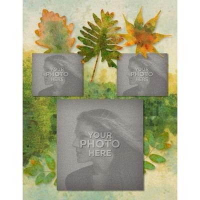 A_splash_of_autumn_8x11_book-019