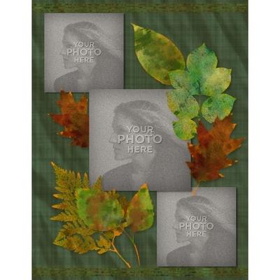 A_splash_of_autumn_8x11_book-020