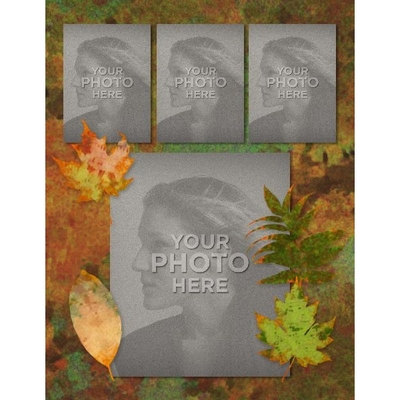 A_splash_of_autumn_8x11_book-021