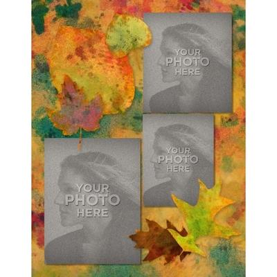 A_splash_of_autumn_8x11_book-025