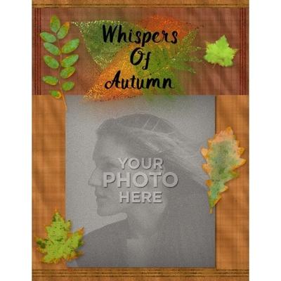 A_splash_of_autumn_8x11_book-026