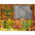 A_splash_of_autumn_11x8_book-001_small