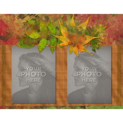 A_splash_of_autumn_11x8_book-002