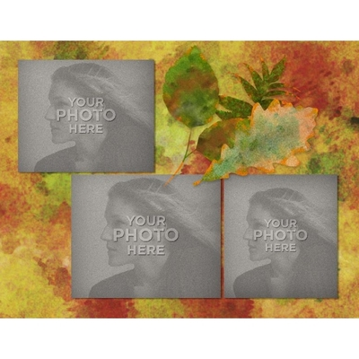 A_splash_of_autumn_11x8_book-007