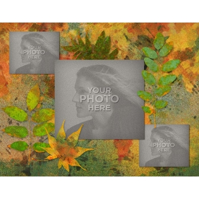 A_splash_of_autumn_11x8_book-009