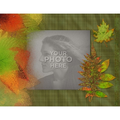 A_splash_of_autumn_11x8_book-010