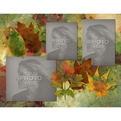 A_splash_of_autumn_11x8_book-013