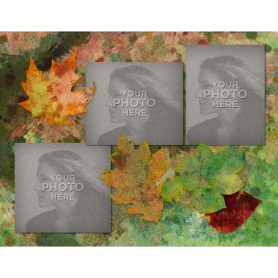 A_splash_of_autumn_11x8_book-015