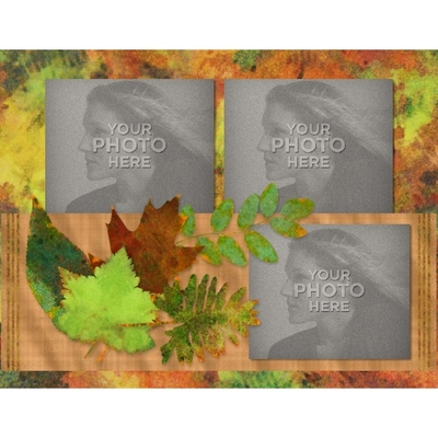 A_splash_of_autumn_11x8_book-017