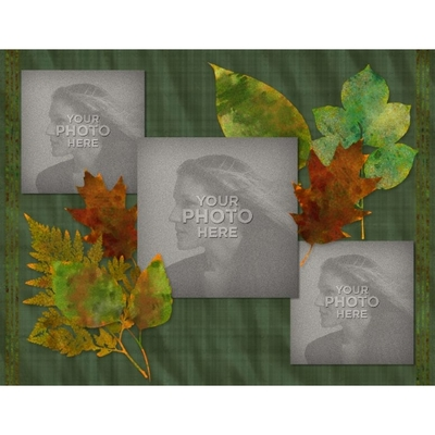 A_splash_of_autumn_11x8_book-020
