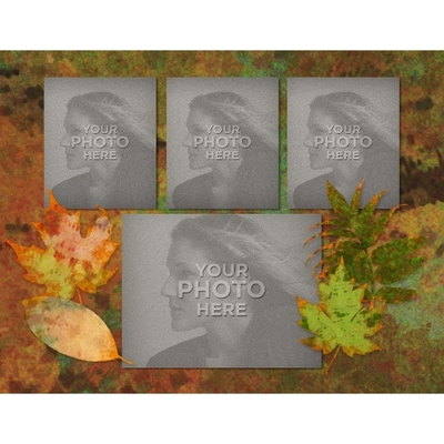 A_splash_of_autumn_11x8_book-021