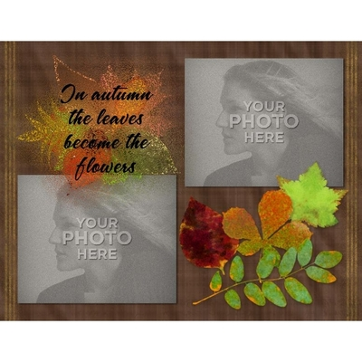 A_splash_of_autumn_11x8_book-022