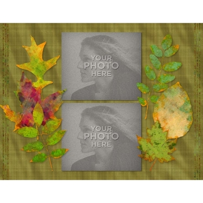 A_splash_of_autumn_11x8_book-024