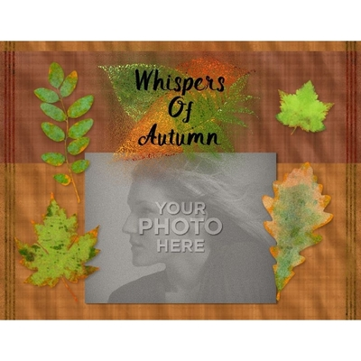 A_splash_of_autumn_11x8_book-026
