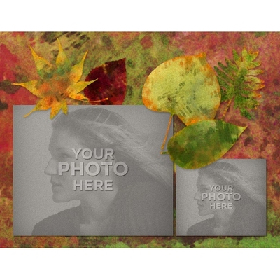 A_splash_of_autumn_11x8_book-027