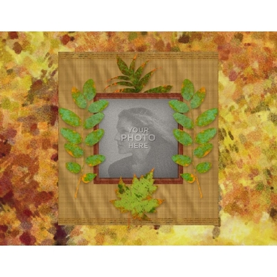 A_splash_of_autumn_11x8_book-028
