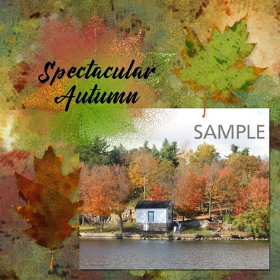 A_splash_of_autumn_bundle-012