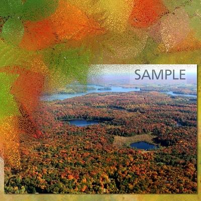 A_splash_of_autumn_overlays_1-03
