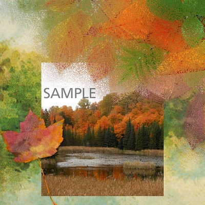 A_splash_of_autumn_overlays_2-03