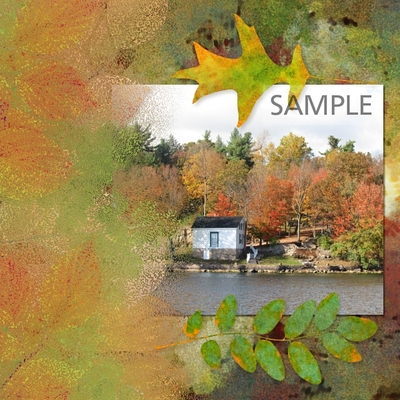A_splash_of_autumn_papers-02