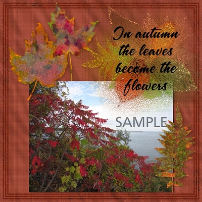 A_splash_of_autumn_word_art-03